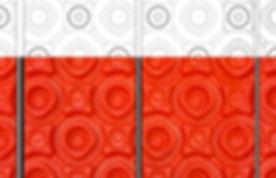 Loxcreen-Prova-Flex-Heat.jpg