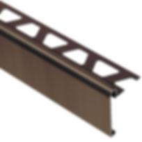 schluter-tile-edging-trim-rs100abgb39-64