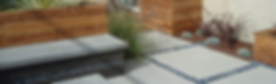 patio-stones.png