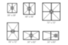 ShowerTray_Measurements_All.tif.jpg