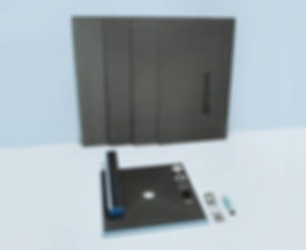 wedi-floorlevel-shower-primo-shower-kit-