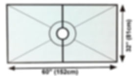 Schluter-Systems-Kerdi-Shower-Kit-Center