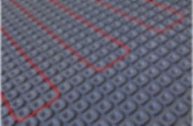 nuheatmembraneimage-01_edited.jpg