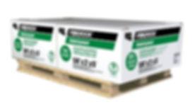 fiberock-aqua-tough-underlayment-panels-