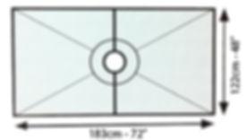 72x48.jpg