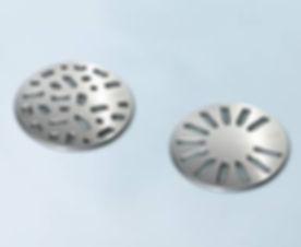 wedi-floorlevel-shower-cover-fundo-fino-