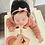 Thumbnail: Baby Blend