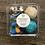 Thumbnail: Sensory Play Dough Kit