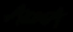 logo AcostA.png