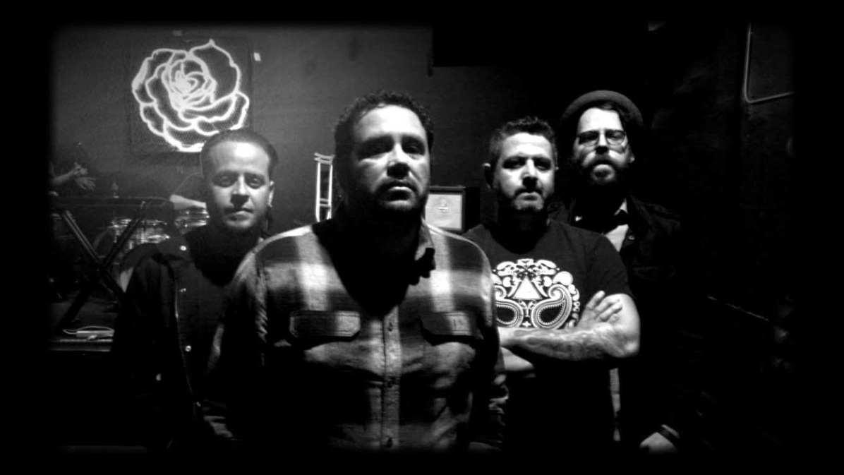 Las Rosas 2018