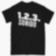 logo_123_1561484009_1083_157178_53_black