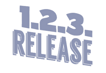 logo%20123%20release_edited.png