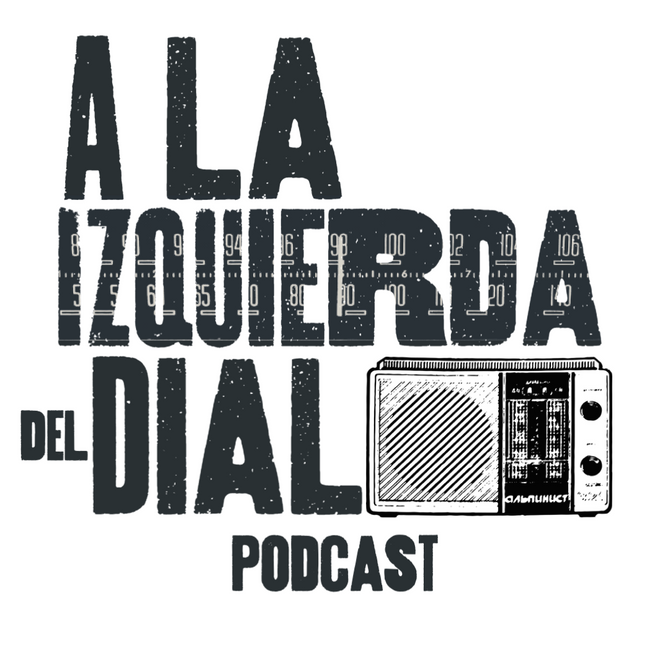 Ep.000 The Podcast en Podcast