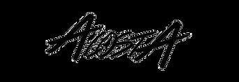 LogoAcostA.png