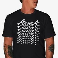 acosta_t-shirt_231437_1083_202080_470_bl