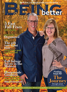 BeingBetter_Fall2019_Cover_600.jpg