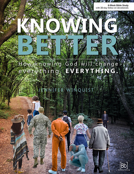 Knowing-Better-study_Cover600.jpg