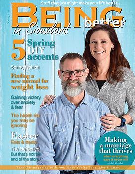 BeingBetter_Spring2020_Cover600.jpg
