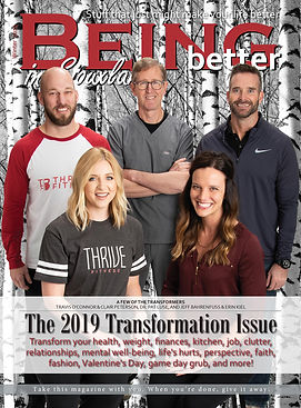 BeingBetter_Winter2019_Cover_600.jpg