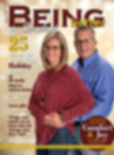 BeingBetter_Holiday2019_Cover600.jpg
