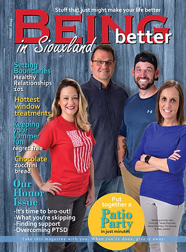 BeingBetter_Honor2019_Cover600.jpg