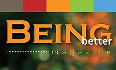 BB-mag-logo-square-web.jpg