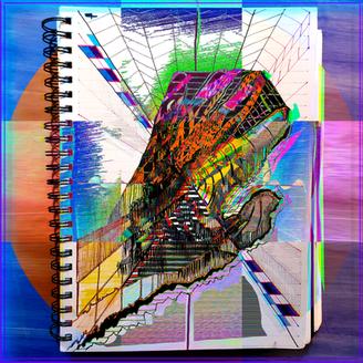 Composite 2