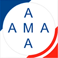 aamaa aamaa.fr association des anciens maires ardeche
