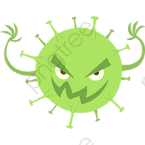 dessin_coronavirus.png
