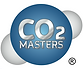 CO2 Masters