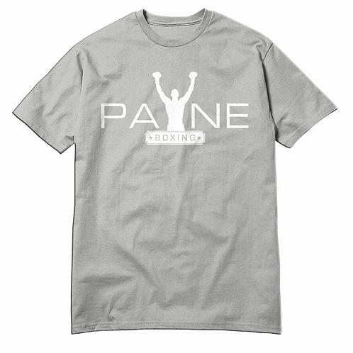 PAYNE BOXING T-SHIRT
