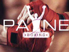 8 Characteristics That Make a Great Boxer