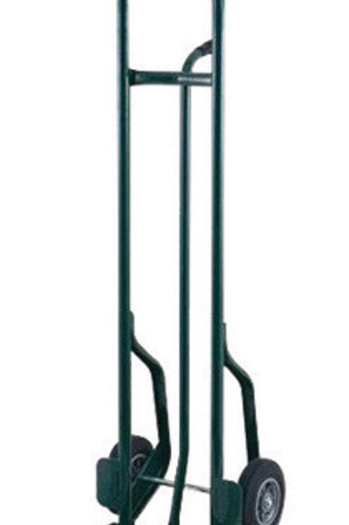 cylinder-cart-gas