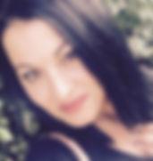 WhatsApp Image 2018-10-07 at 23.56.41.jp