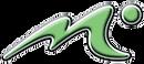 mimbo.logo.png