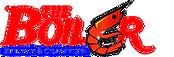 website-logo_1.png