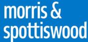 morris-and-spottiswood_rgb_logo_primary-