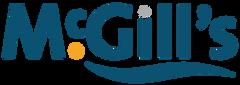 Gryffe-Studios-logo-mcgills-buses_edited