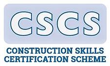 CSCS-Logo-Ready_edited.jpg