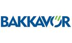 BAKKOVAR.png