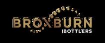 Logo-Broxburn-Home.png