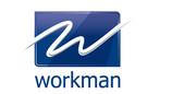 Workman.jpg