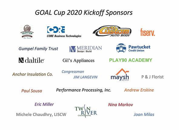 2020 Kickoff Sponsors.jpg