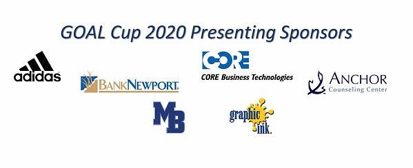 2020 Presenting Sponsors.jpg