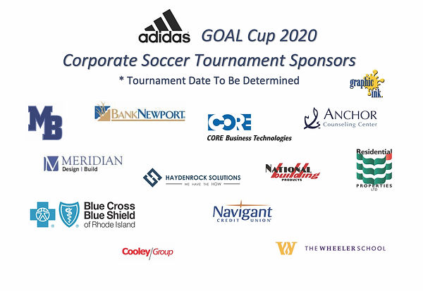 2020 Soccer Tourney.jpg