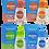 Thumbnail: Eliminador de olores para sanitarios POOPI x und. Sweet