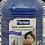 Thumbnail: Jabón líquido antibacterial 3800 cc y 19000cc