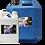 Thumbnail: Hipoclorito de sodio 13%. 3800, 19000cc
