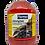 Thumbnail: Detergente desengrasante. 500,1000,2000,3800,19000 c.c.