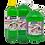 Thumbnail: Limpiador fragancia larga duración frutos verdes. 1000, 3800, 5000, 19000cc